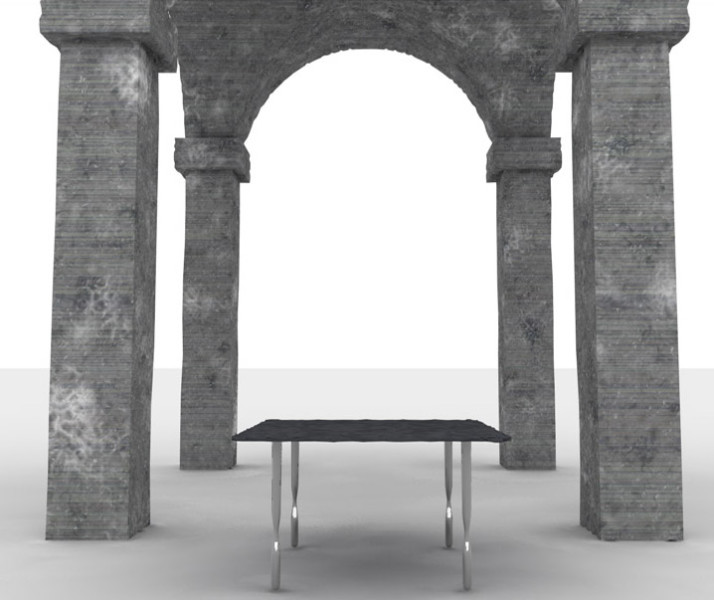 ArchTable